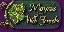 The most gorgeous free websets on the Net are at Moyra's place...